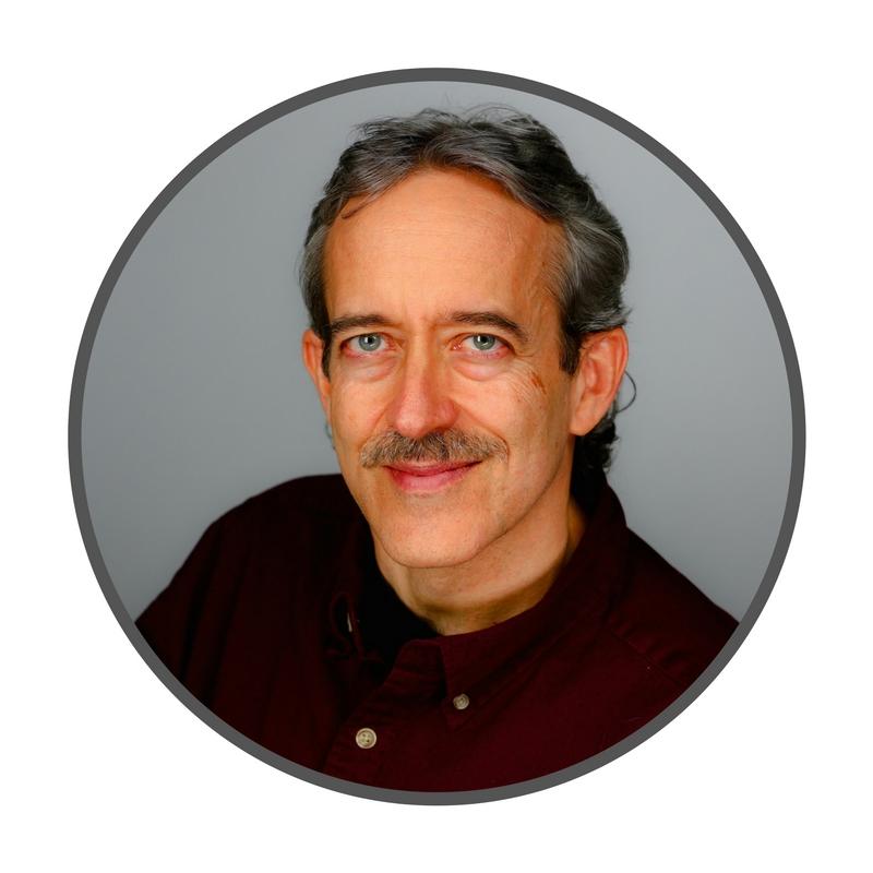 Jim Ramsbottom