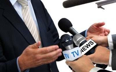 Top Three Reasons Your Company Needs a Media Protocol