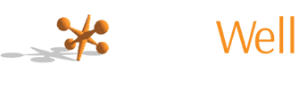ThinkWell Consulting, LLC