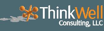 ThinkWell Consulting, LLC