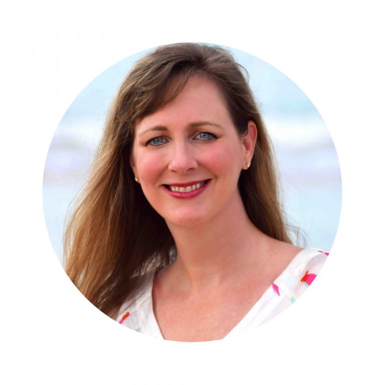 Paige Schlegel | ThinkWell Consulting.com
